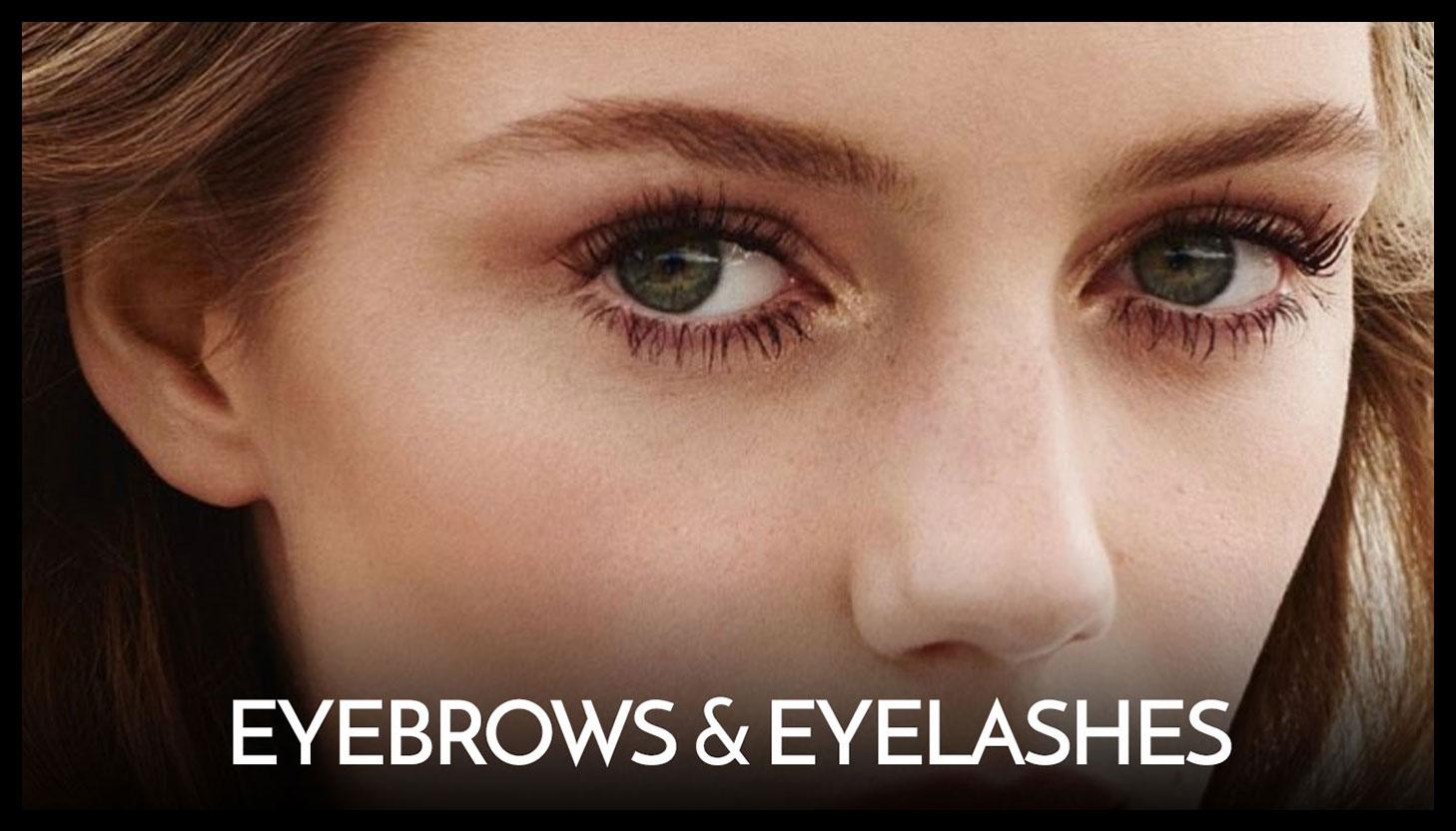 Eyebrows-&-eyelashes-hover
