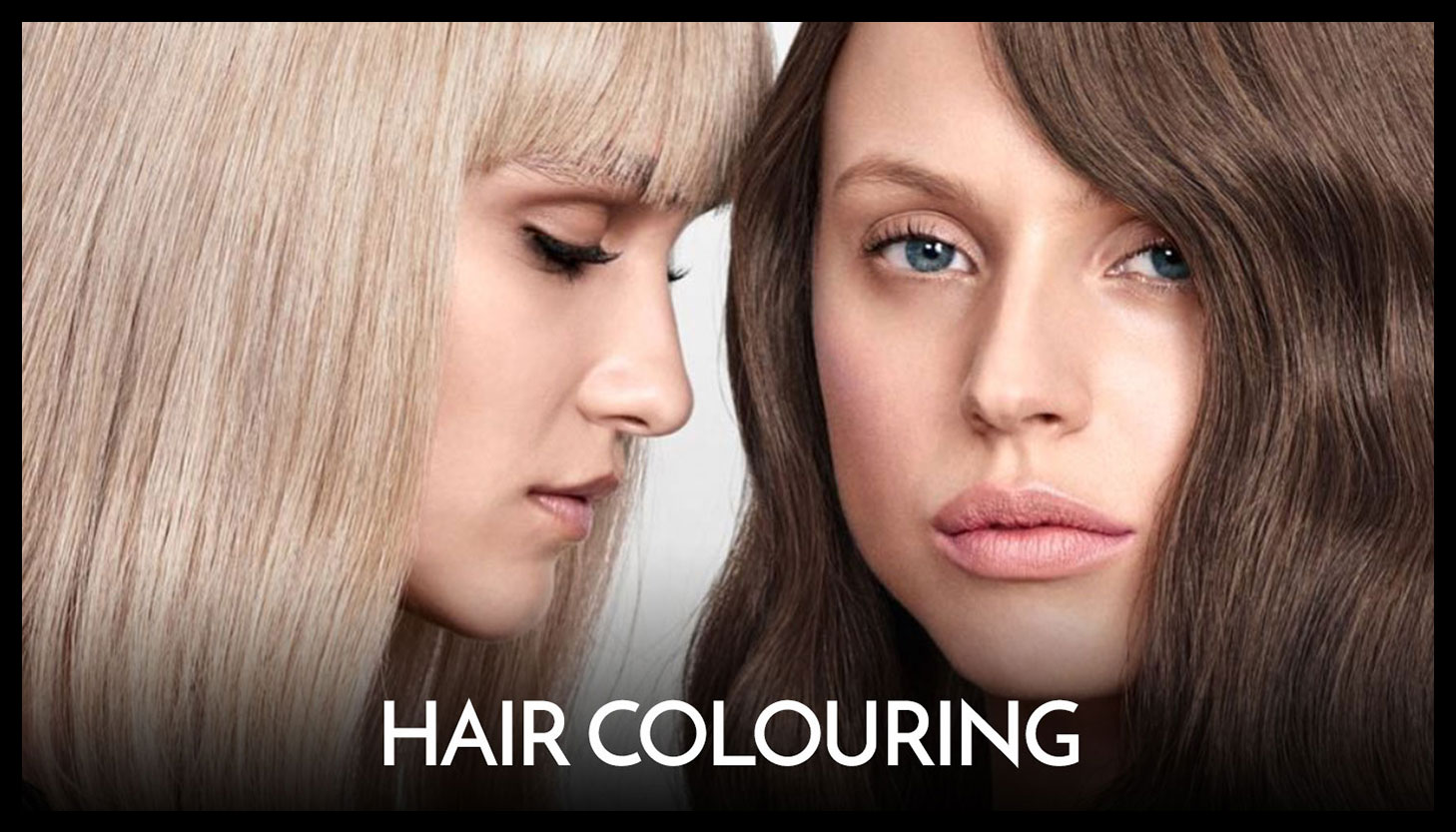 Hair-colouring-hover