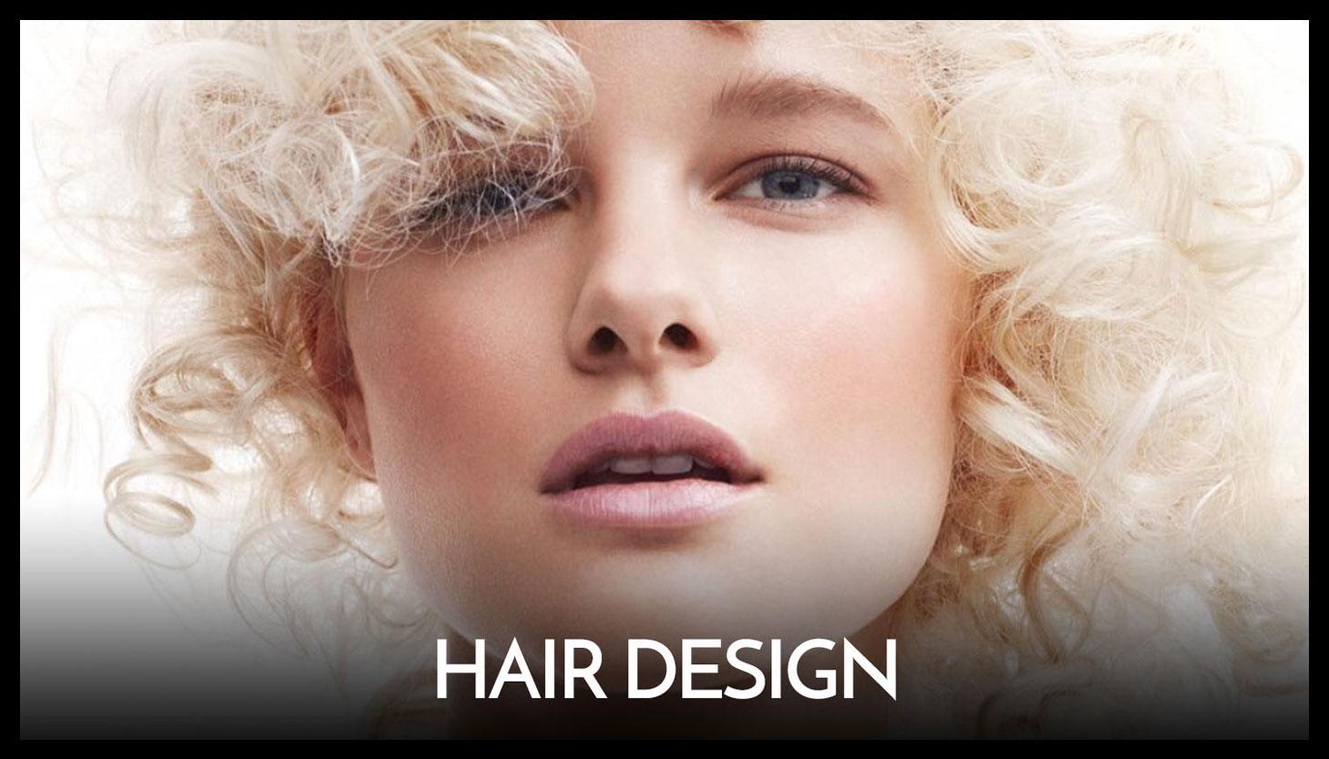 Hair-design-hover