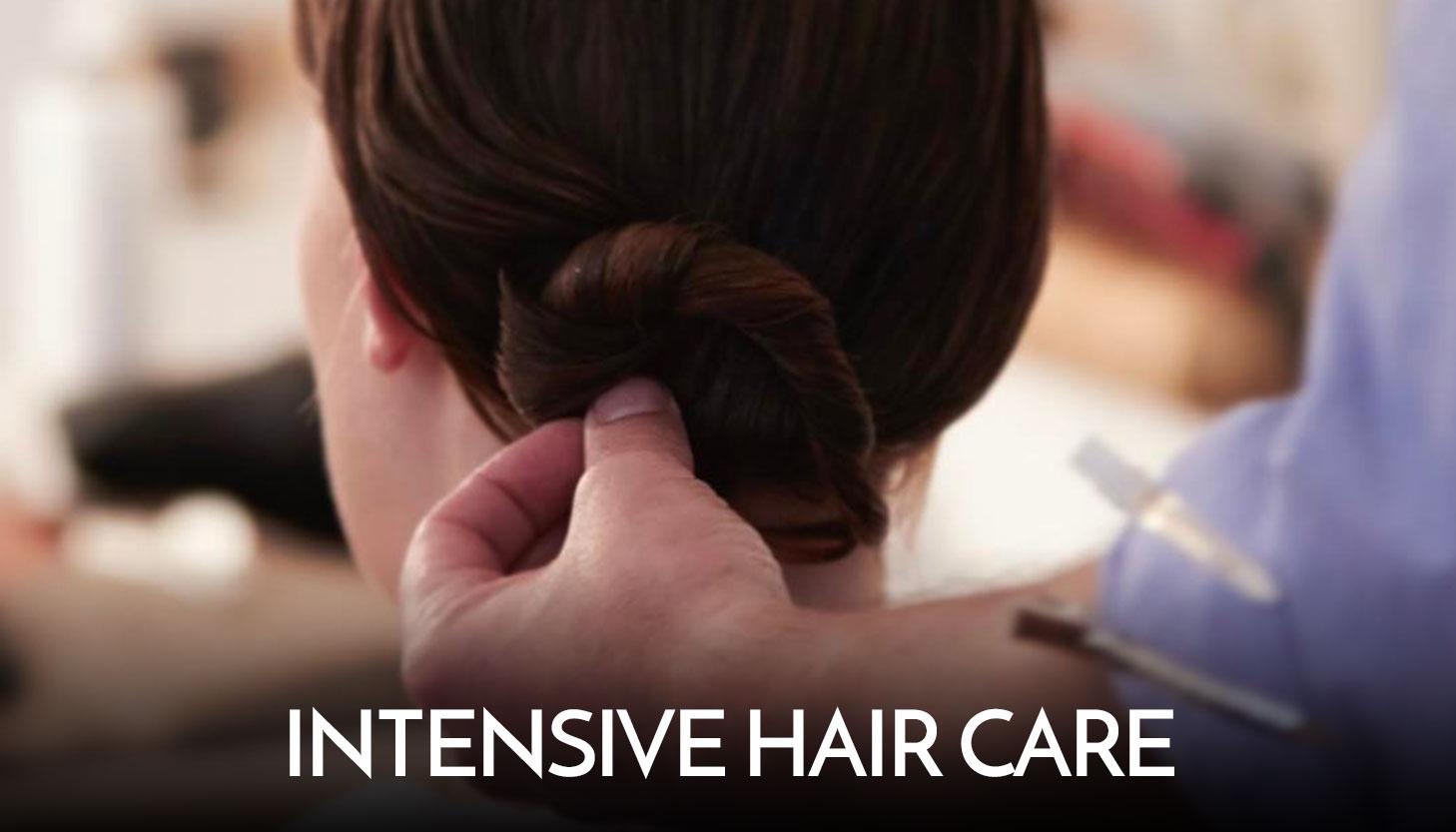 Intensive-hair-care
