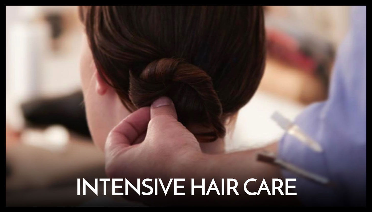 Intensive-hair-care-hover