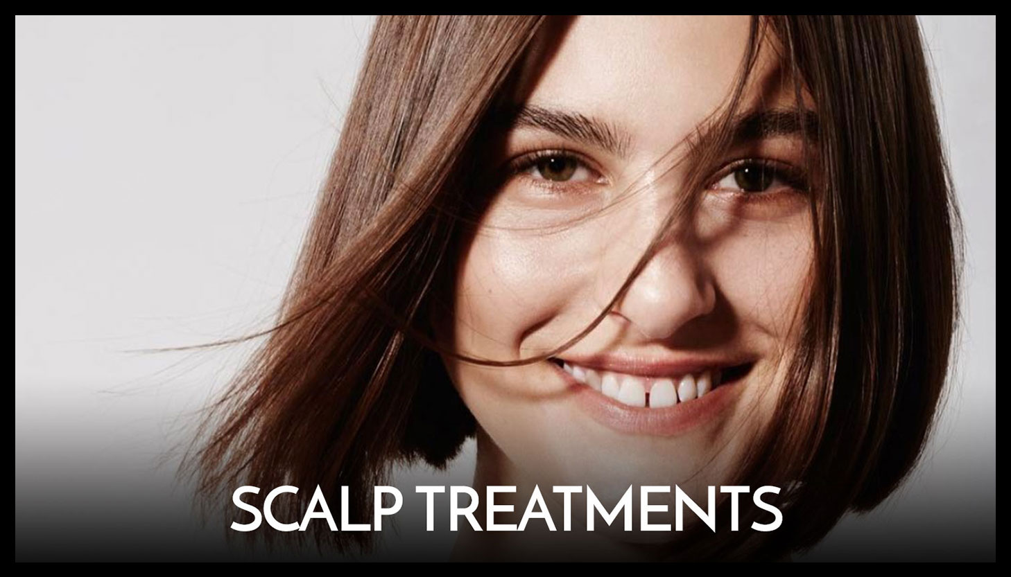 Scalp-treatments-hover