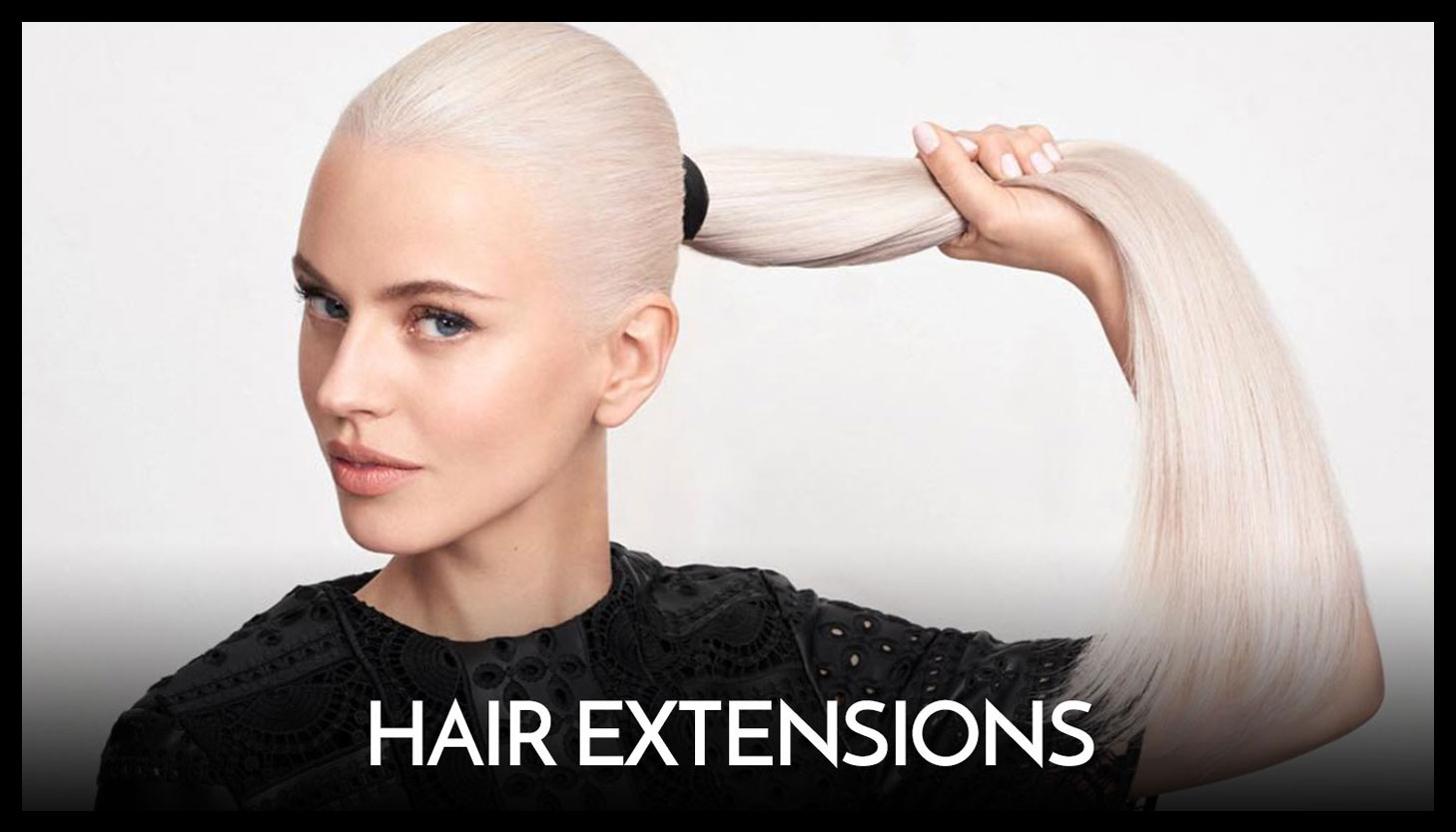 hair-extensions-hover