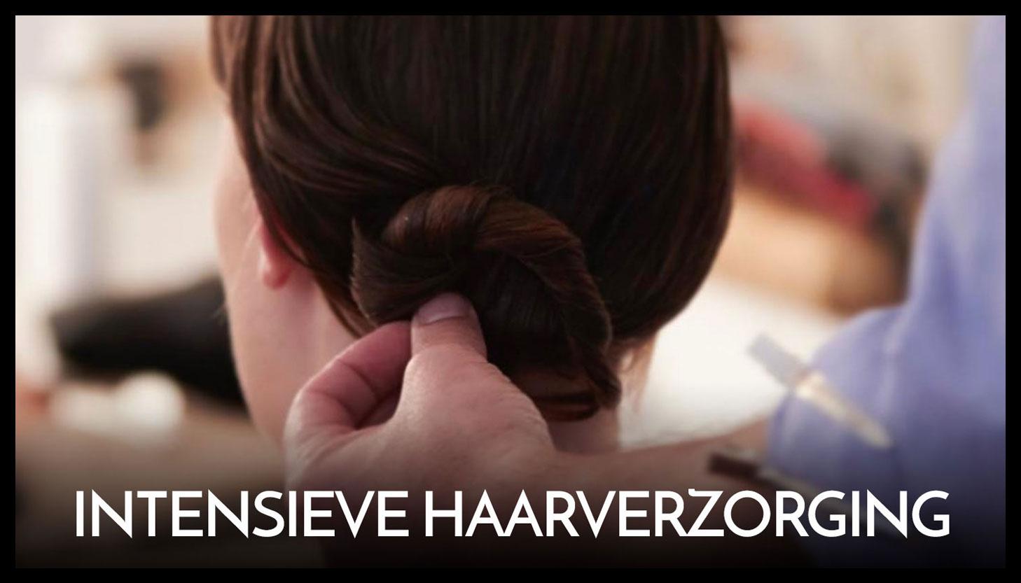 intensieve-haarverzorging-hover