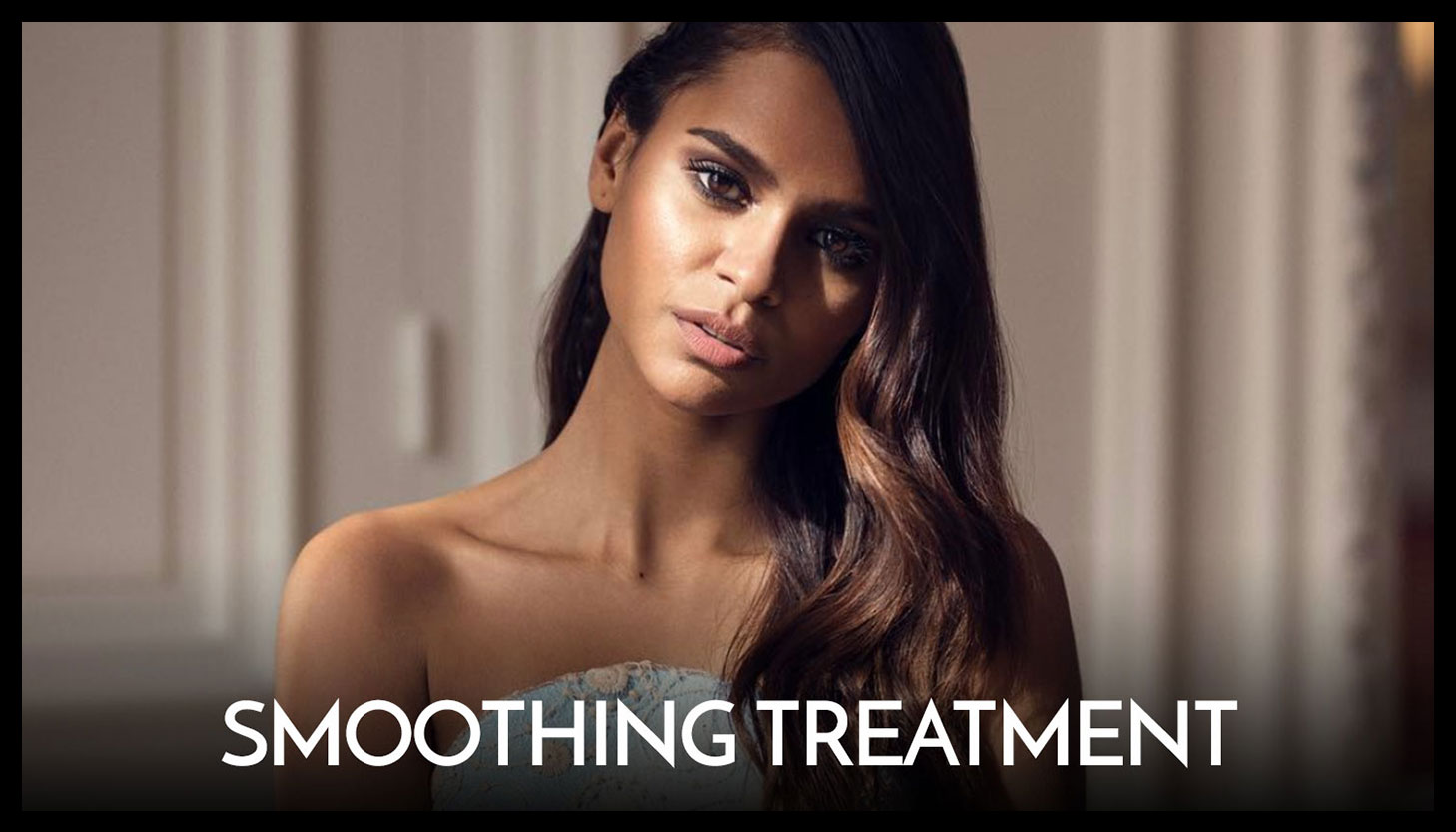 smoothing-treatment-hover
