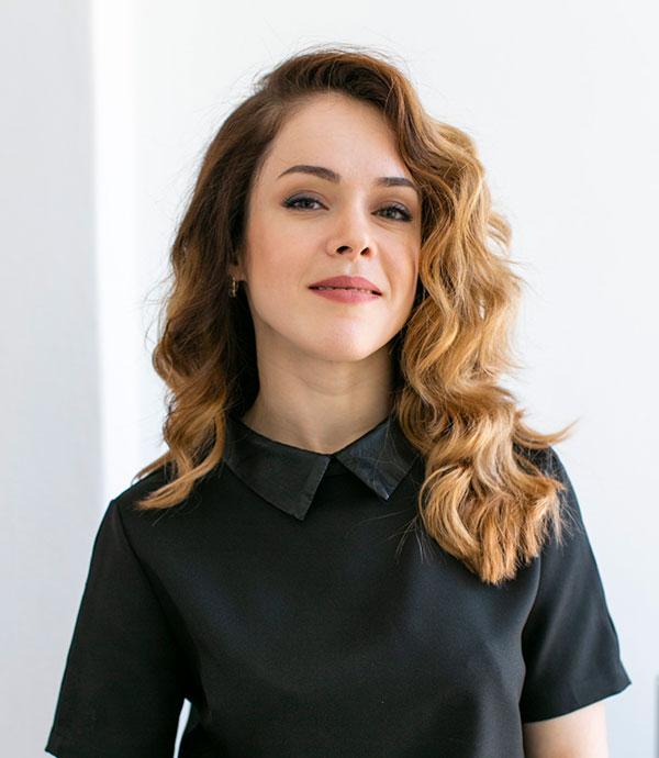 Team_Olga