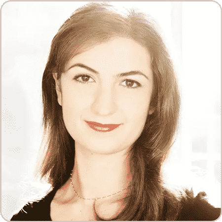 cristina-square-image
