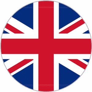 uk-square-outline