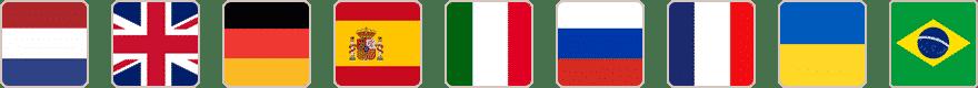 laguage-flags-9