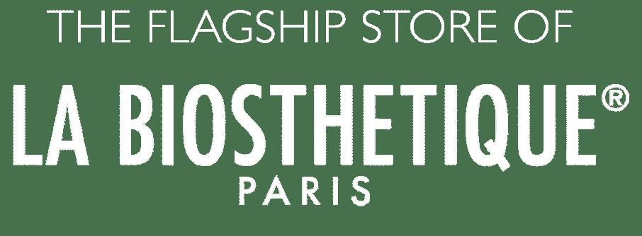 flagship2